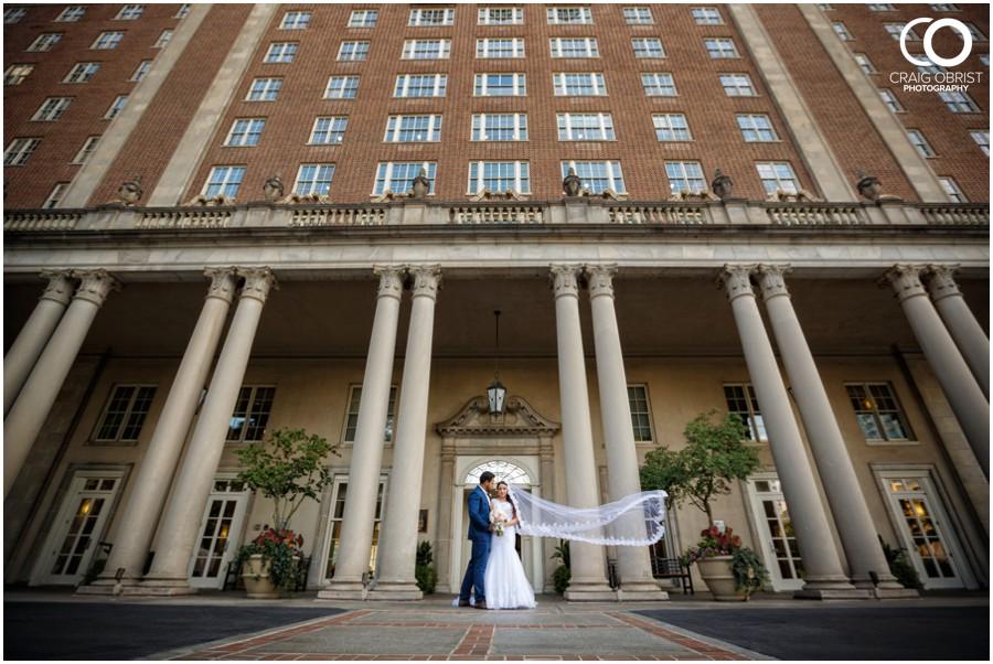 The Biltmore Wedding Portraits Atlanta Georgia_0071.jpg