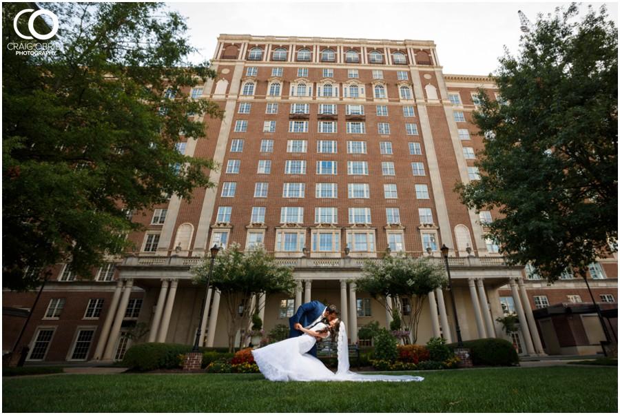 The Biltmore Wedding Portraits Atlanta Georgia_0072.jpg