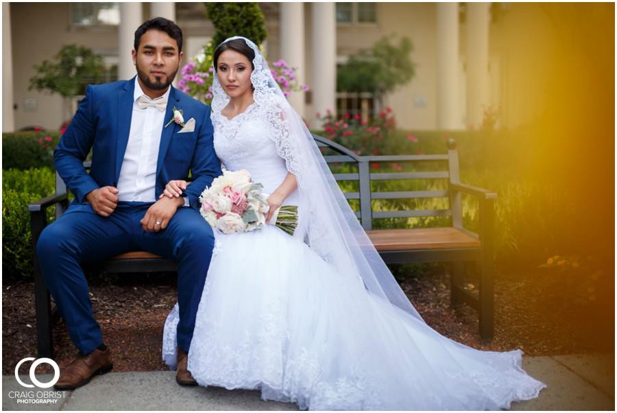 The Biltmore Wedding Portraits Atlanta Georgia_0073.jpg