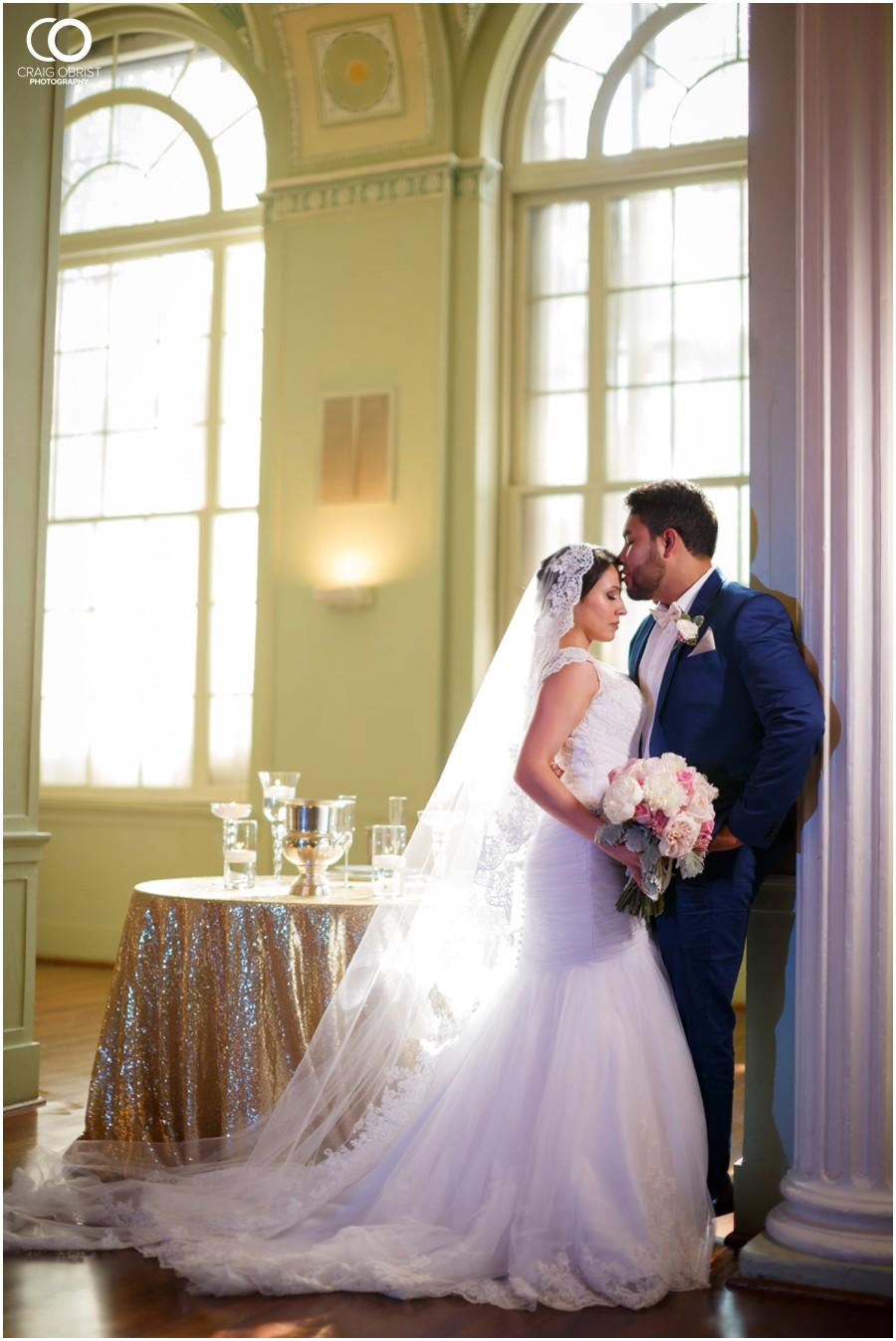 The Biltmore Wedding Portraits Atlanta Georgia_0077.jpg