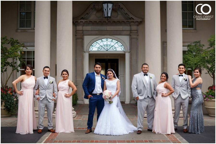The Biltmore Wedding Portraits Atlanta Georgia_0083.jpg