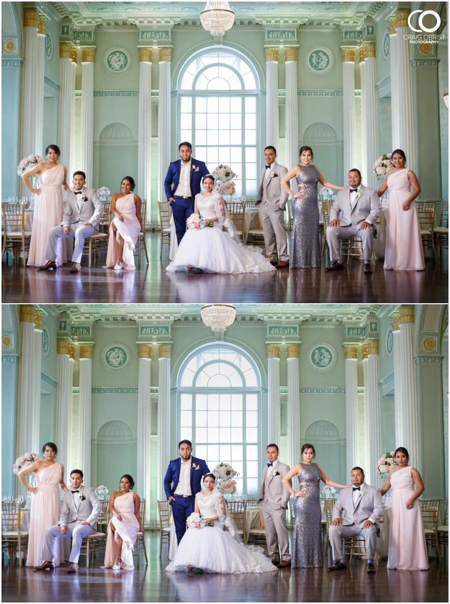 The Biltmore Wedding Portraits Atlanta Georgia_0082.jpg