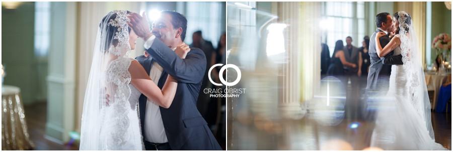 The Biltmore Wedding Portraits Atlanta Georgia_0089.jpg