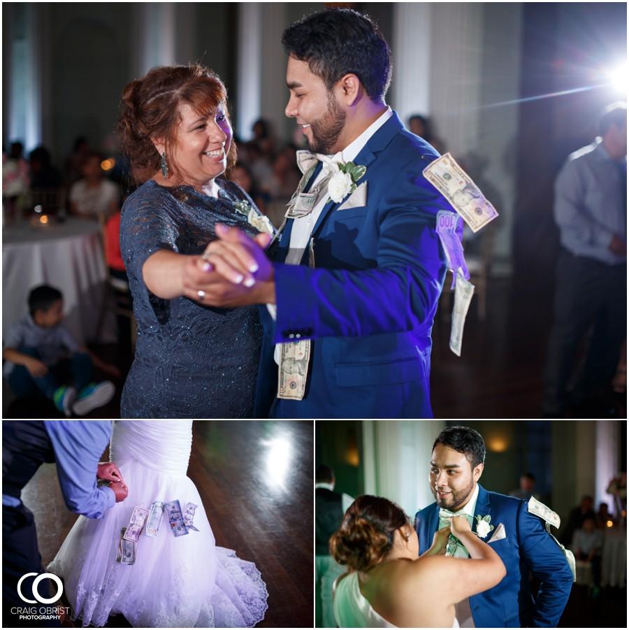 The Biltmore Wedding Portraits Atlanta Georgia_0095.jpg
