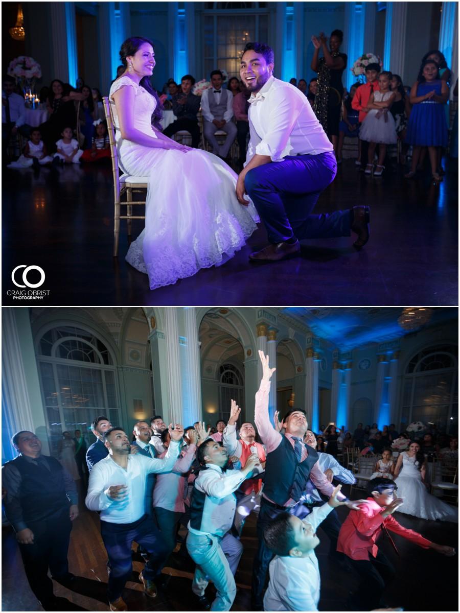 The Biltmore Wedding Portraits Atlanta Georgia_0099.jpg