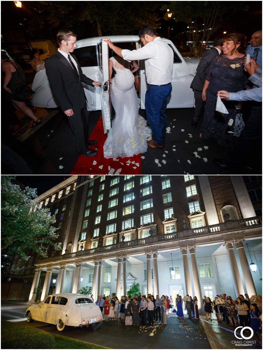 The Biltmore Wedding Portraits Atlanta Georgia_0107.jpg