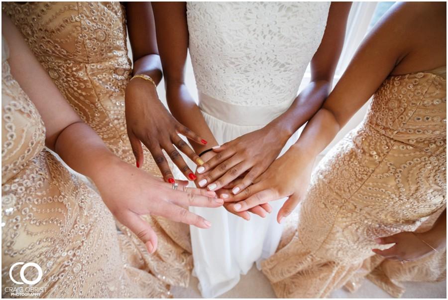 Atlanta Flint Hill Wedding Georgia_0010.jpg