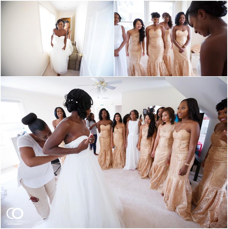 Atlanta Flint Hill Wedding Georgia_0011.jpg