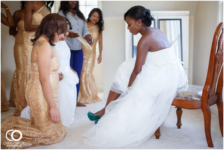Atlanta Flint Hill Wedding Georgia_0014.jpg