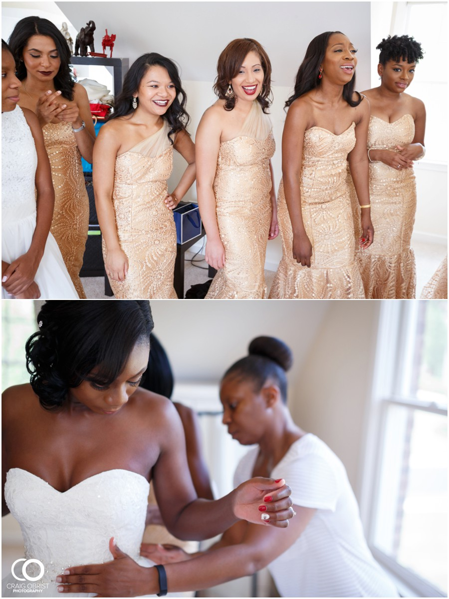 Atlanta Flint Hill Wedding Georgia_0013.jpg