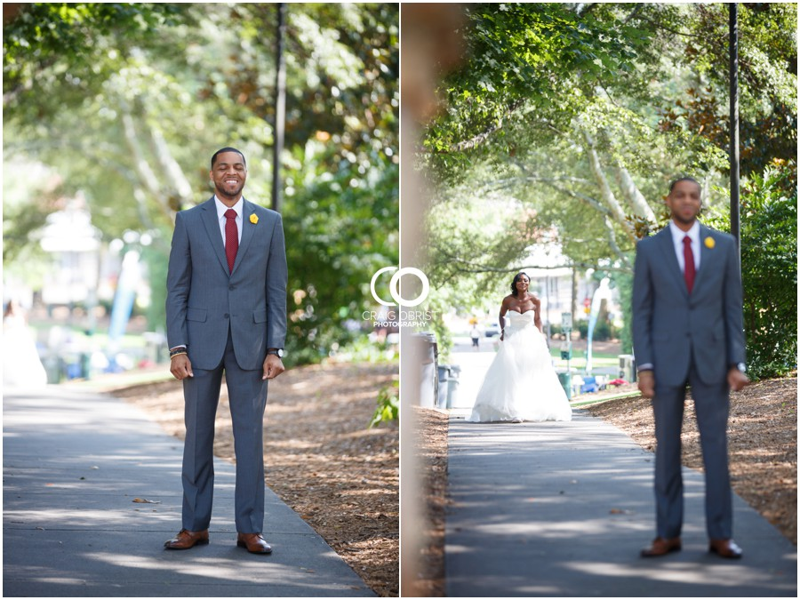 Atlanta Flint Hill Wedding Georgia_0026.jpg