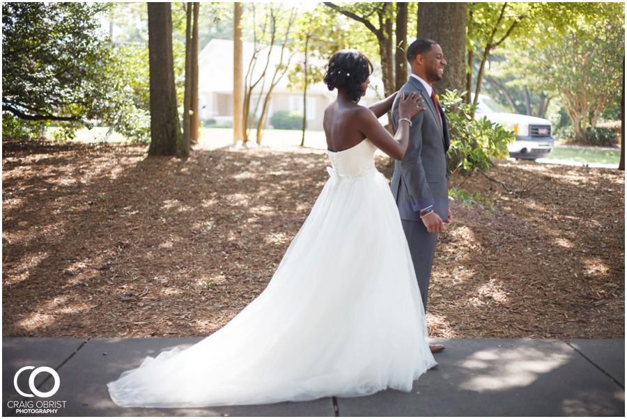 Atlanta Flint Hill Wedding Georgia_0027.jpg