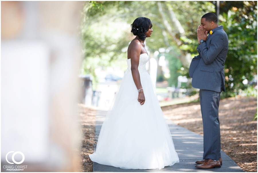Atlanta Flint Hill Wedding Georgia_0028.jpg