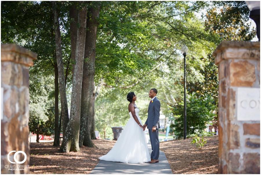 Atlanta Flint Hill Wedding Georgia_0030.jpg