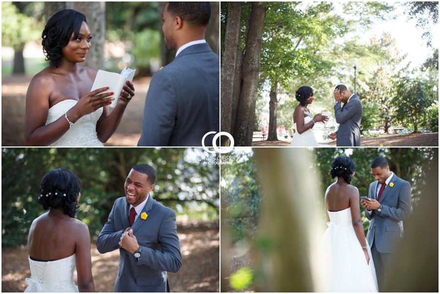 Atlanta Flint Hill Wedding Georgia_0031.jpg