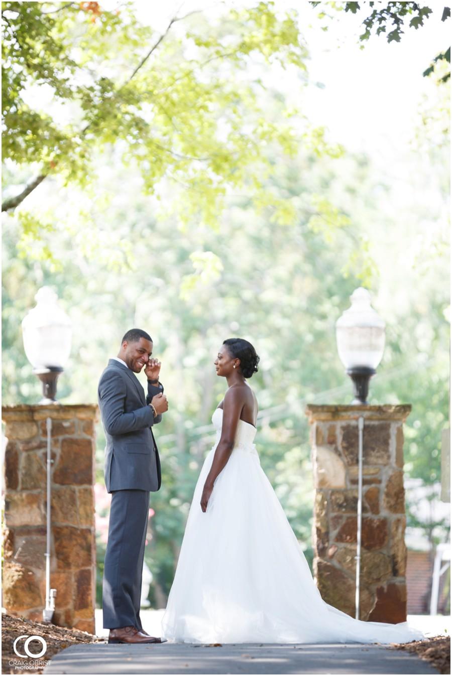Atlanta Flint Hill Wedding Georgia_0032.jpg