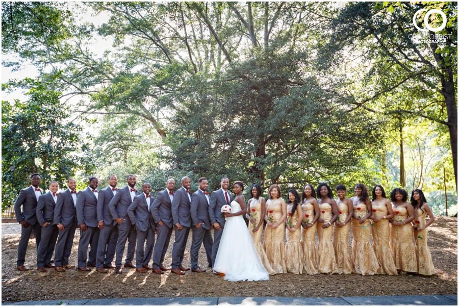 Atlanta Flint Hill Wedding Georgia_0033.jpg