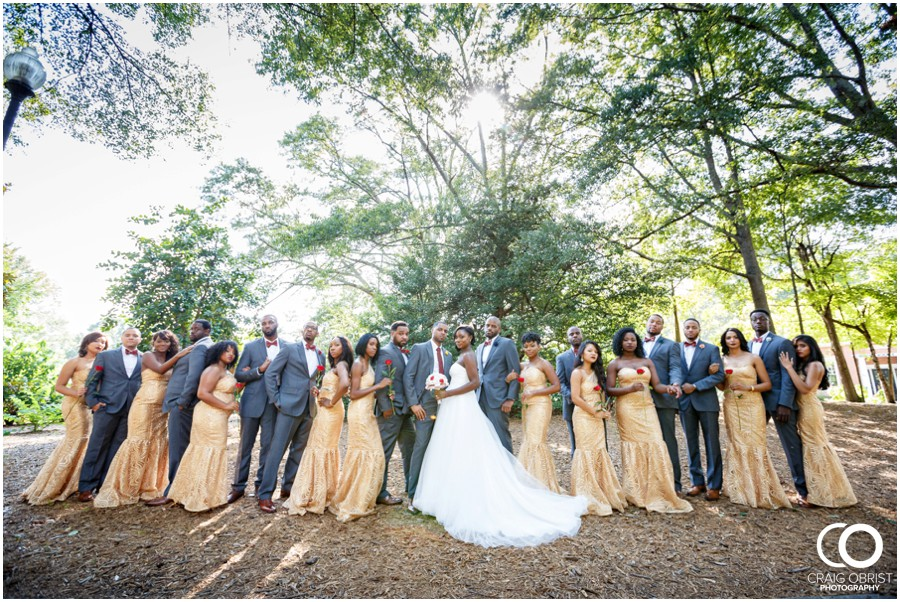 Atlanta Flint Hill Wedding Georgia_0034.jpg