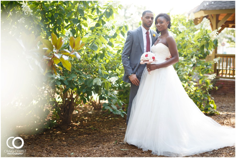 Atlanta Flint Hill Wedding Georgia_0036.jpg