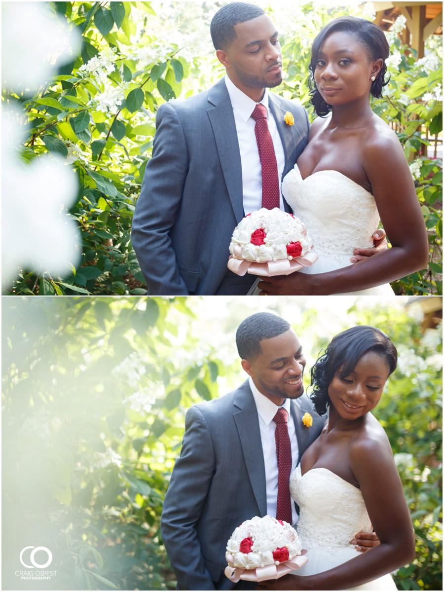 Atlanta Flint Hill Wedding Georgia_0035.jpg