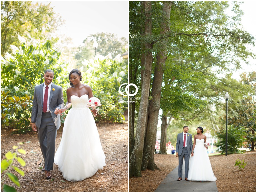 Atlanta Flint Hill Wedding Georgia_0037.jpg