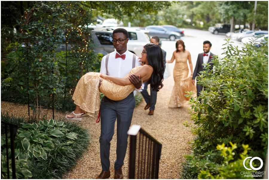 Atlanta Flint Hill Wedding Georgia_0038.jpg