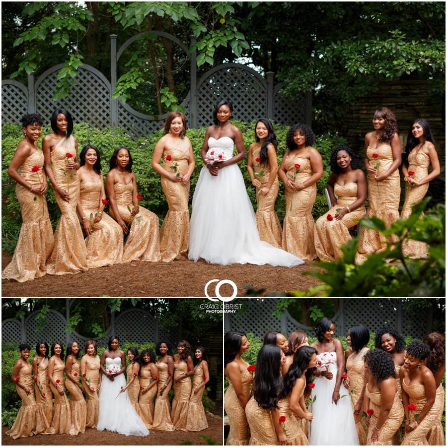 Atlanta Flint Hill Wedding Georgia_0041.jpg