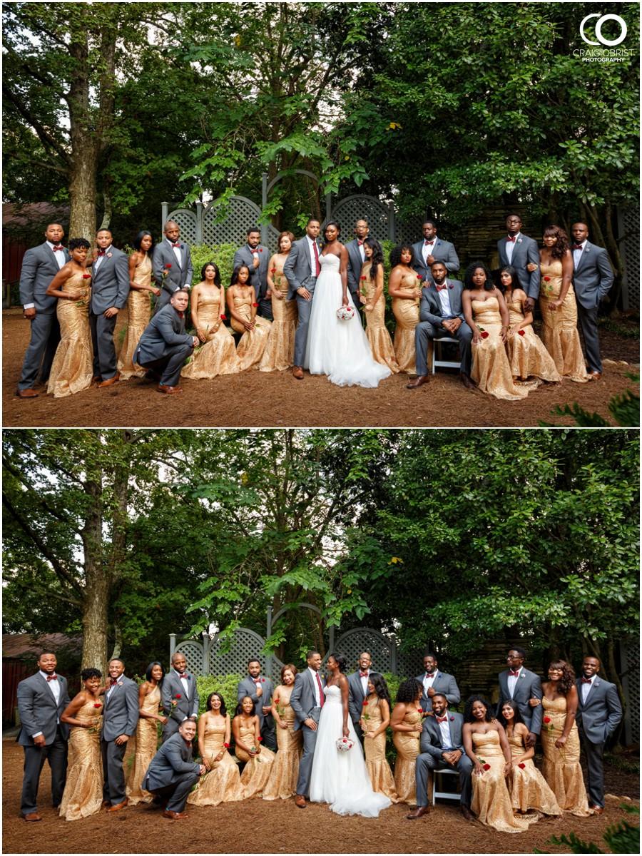 Atlanta Flint Hill Wedding Georgia_0040.jpg