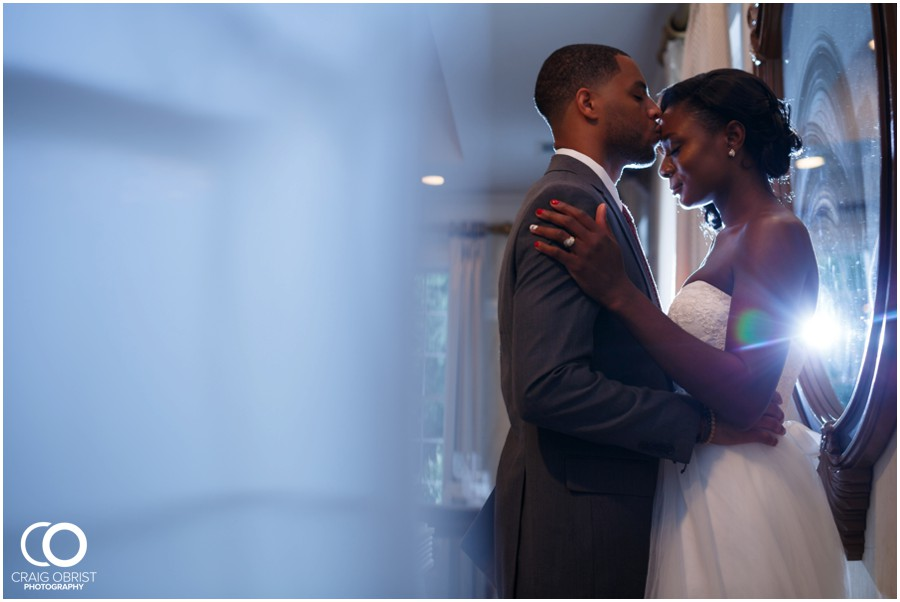 Atlanta Flint Hill Wedding Georgia_0044.jpg