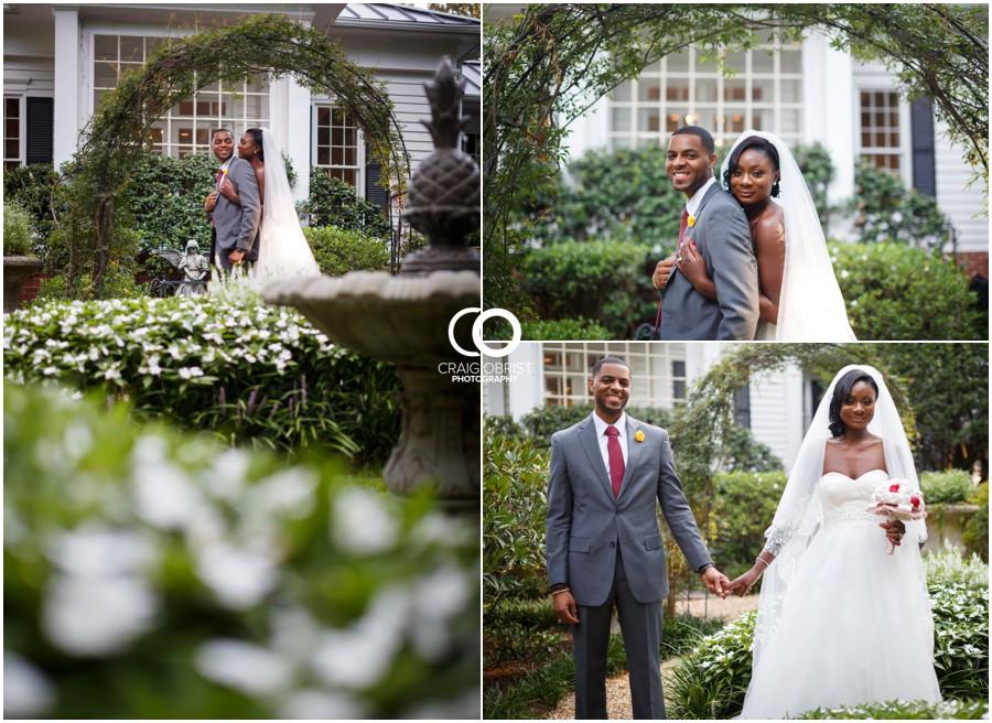 Atlanta Flint Hill Wedding Georgia_0049.jpg