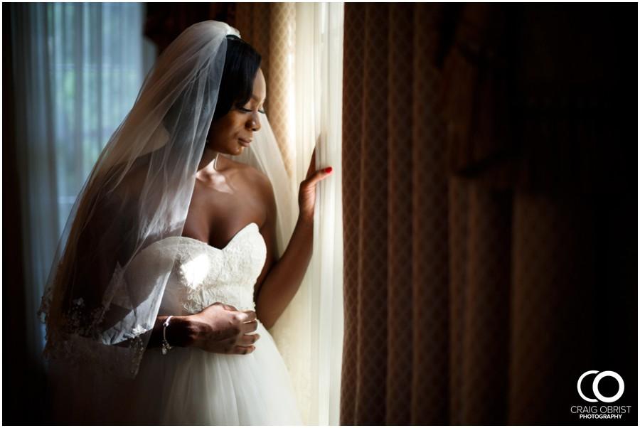Atlanta Flint Hill Wedding Georgia_0048.jpg