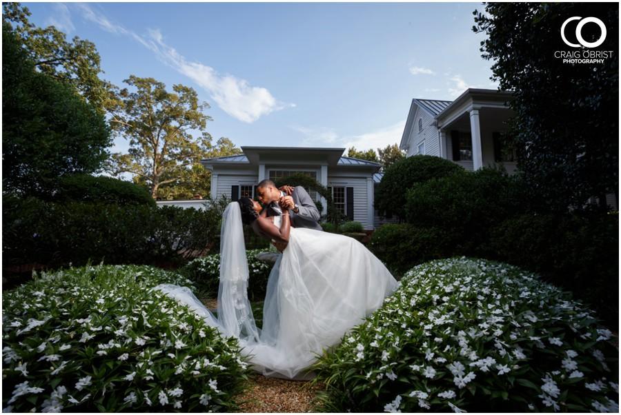 Atlanta Flint Hill Wedding Georgia_0050.jpg