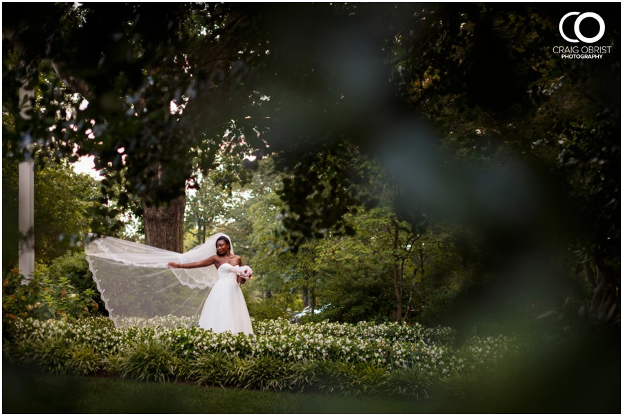Atlanta Flint Hill Wedding Georgia_0051.jpg