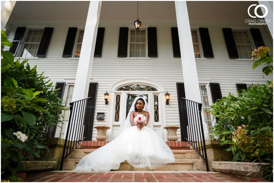 Atlanta Flint Hill Wedding Georgia_0052.jpg