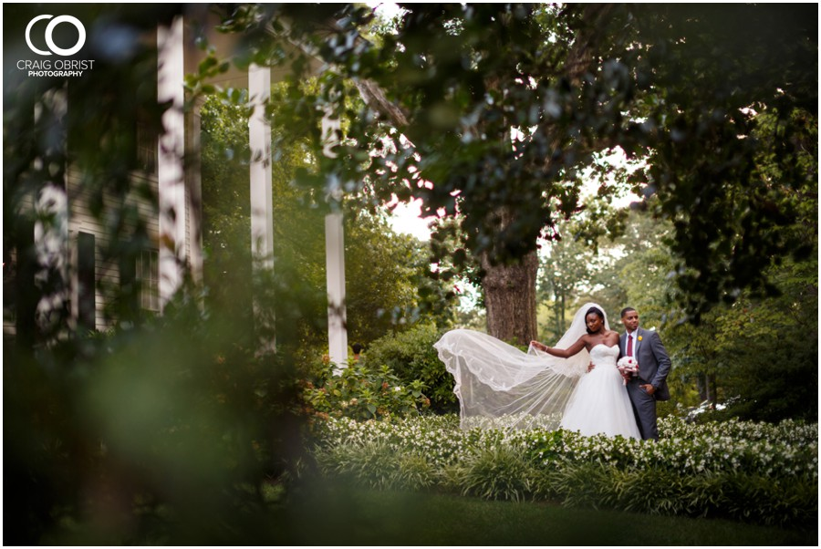 Atlanta Flint Hill Wedding Georgia_0053.jpg