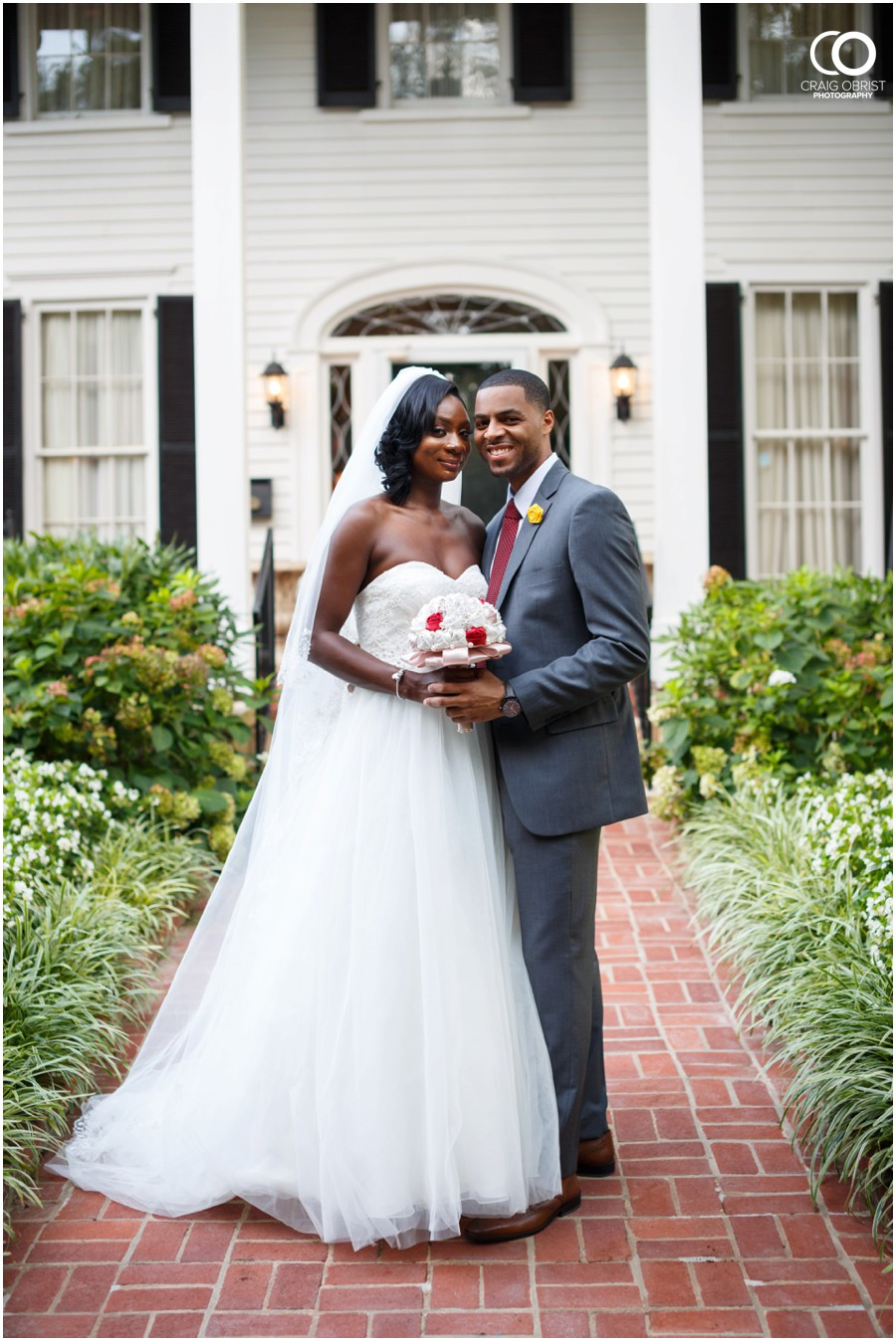 Atlanta Flint Hill Wedding Georgia_0055.jpg