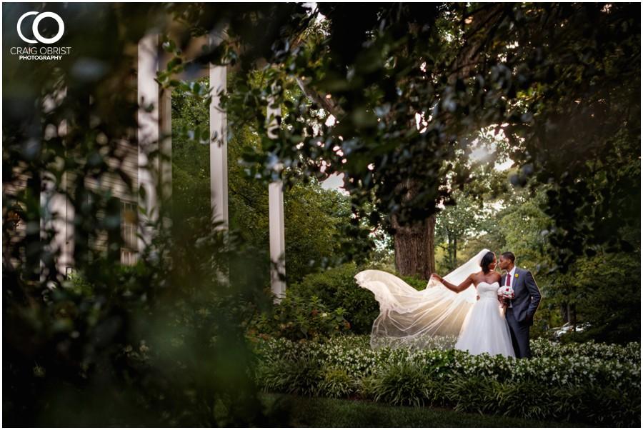 Atlanta Flint Hill Wedding Georgia_0054.jpg