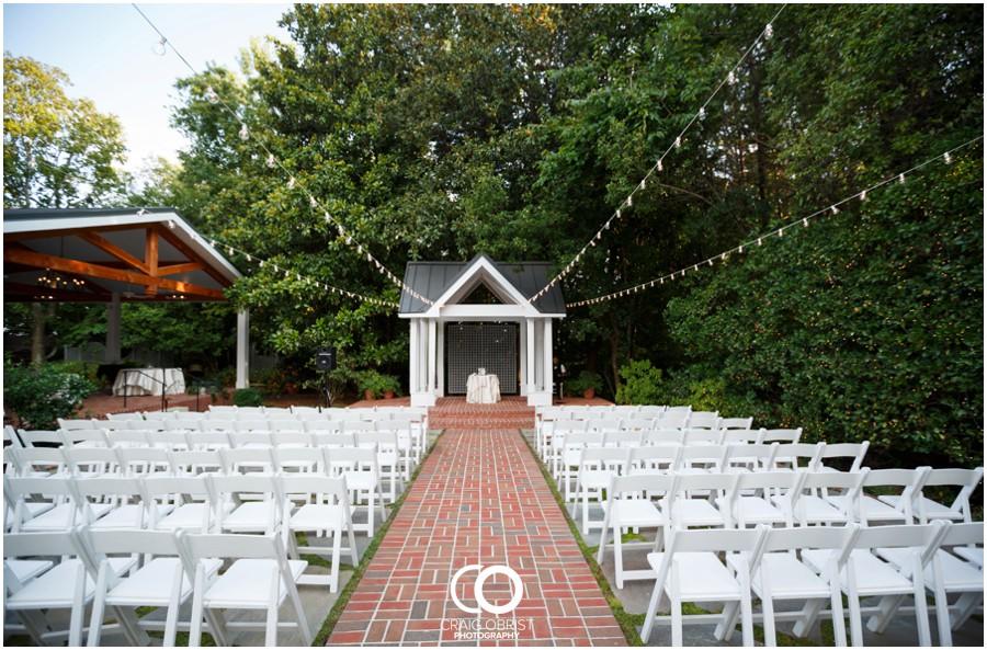Atlanta Flint Hill Wedding Georgia_0057.jpg