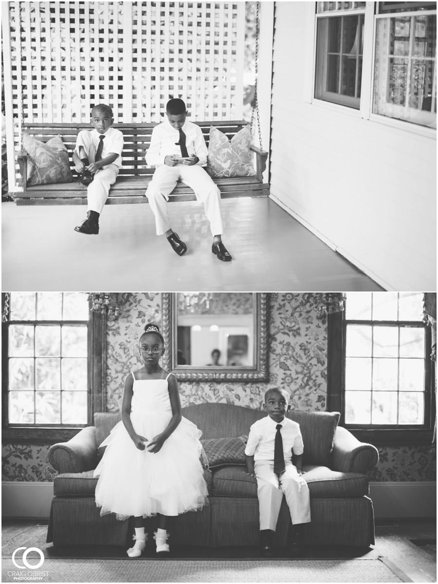 Atlanta Flint Hill Wedding Georgia_0058.jpg