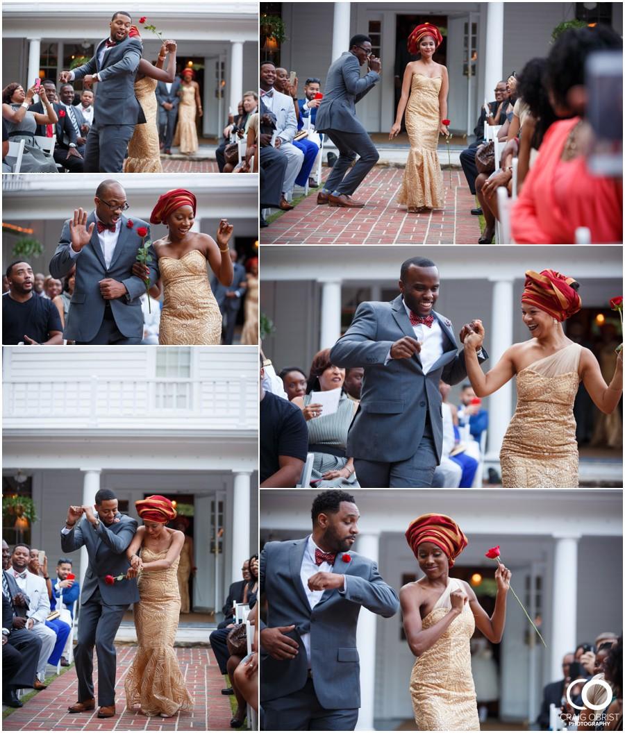 Atlanta Flint Hill Wedding Georgia_0061.jpg