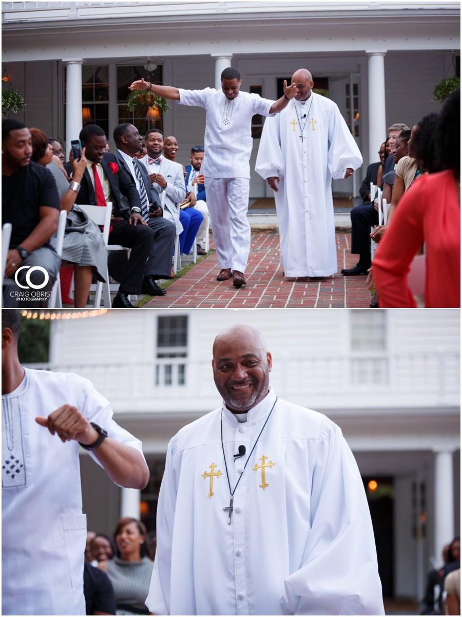 Atlanta Flint Hill Wedding Georgia_0060.jpg