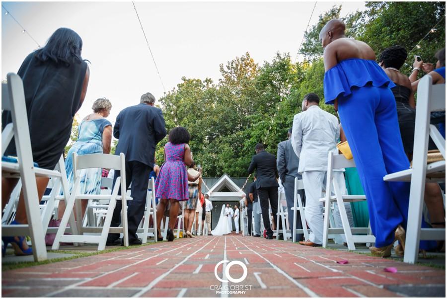 Atlanta Flint Hill Wedding Georgia_0064.jpg