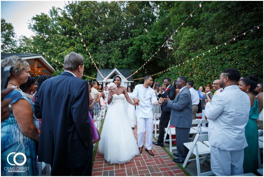 Atlanta Flint Hill Wedding Georgia_0068.jpg