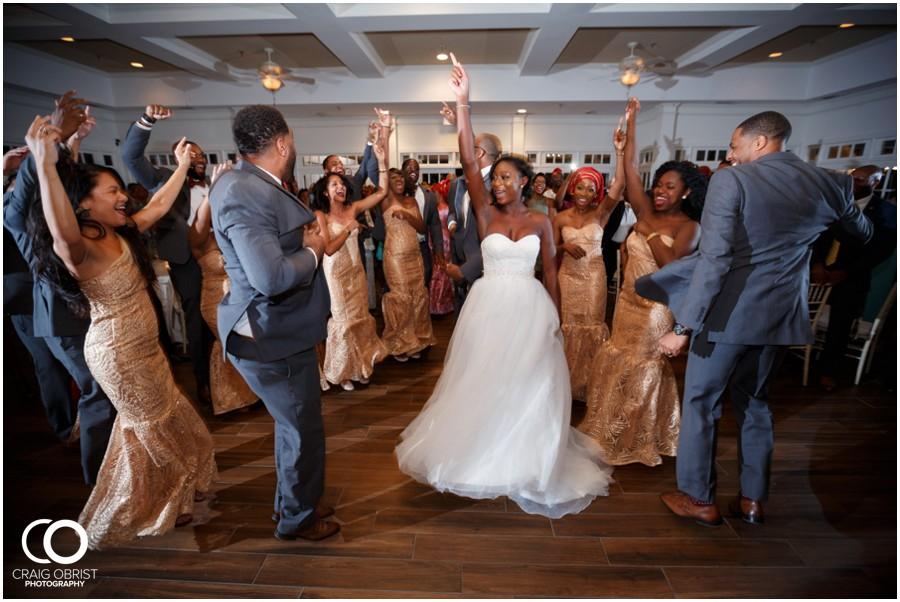 Atlanta Flint Hill Wedding Georgia_0076.jpg