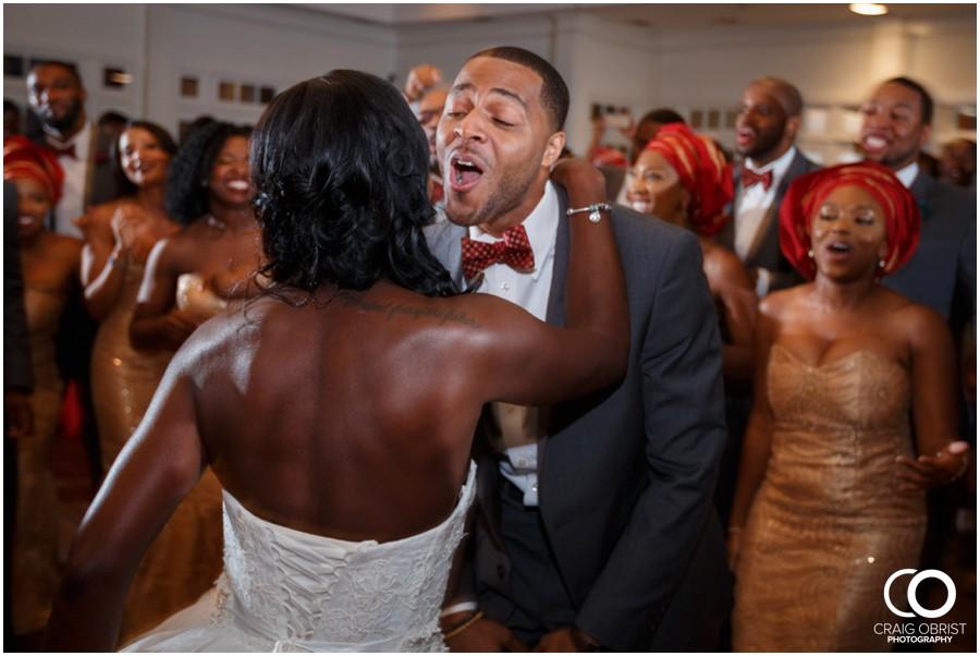 Atlanta Flint Hill Wedding Georgia_0077.jpg