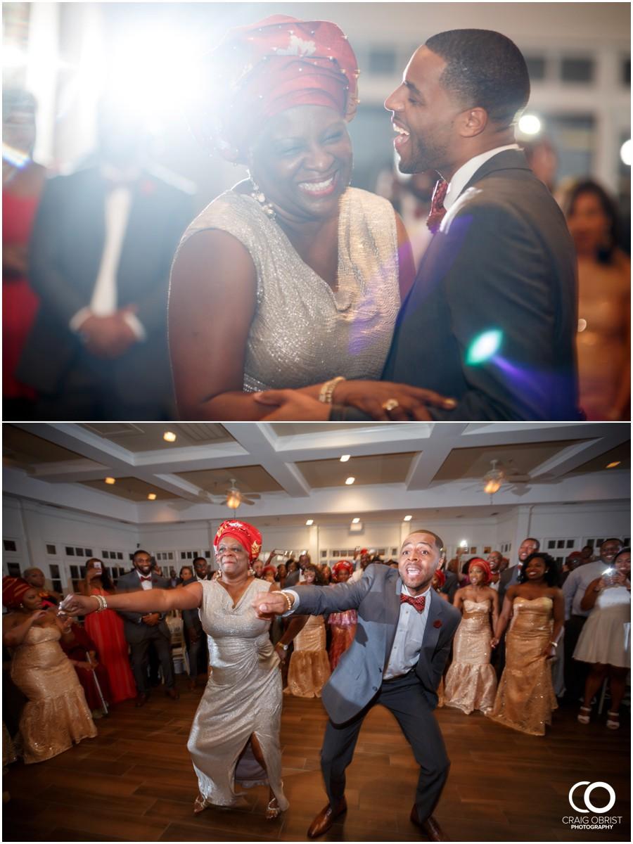 Atlanta Flint Hill Wedding Georgia_0080.jpg