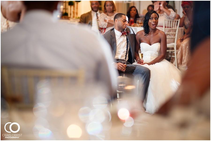 Atlanta Flint Hill Wedding Georgia_0082.jpg