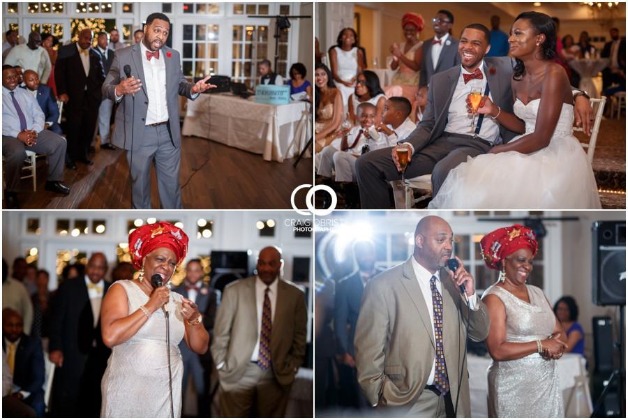 Atlanta Flint Hill Wedding Georgia_0081.jpg