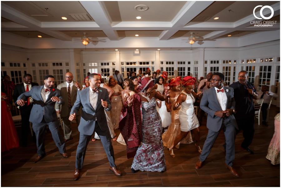 Atlanta Flint Hill Wedding Georgia_0085.jpg