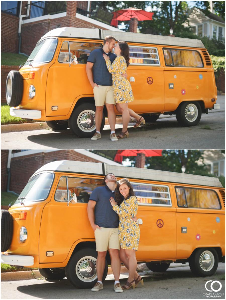 Minneapolis Minnesota Engagement Portraits Minnehaha Falls_0009.jpg